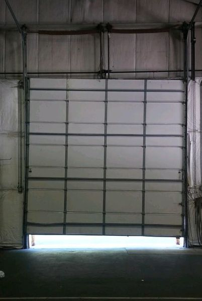 Garage Door Repair in Warwick, RI (1)