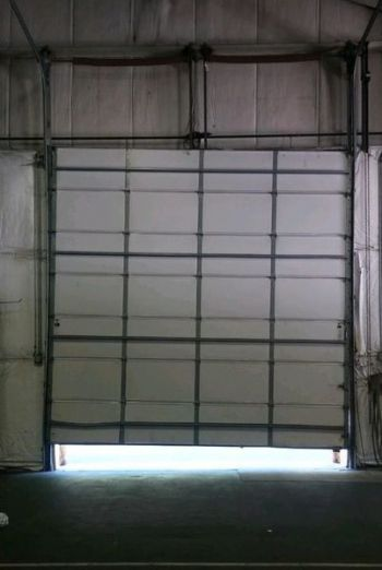 Garage Door Repair in Wellesley Massachusetts