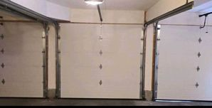 Garage Door Installations in Warwick, RI. (1)